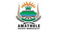 Amathole District Municipality