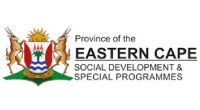 Eastern Cape Department Social Development