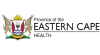 /Eastern Cape Department of Health