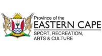 Eastern Cape Department of Sport Recreation Arts Culture